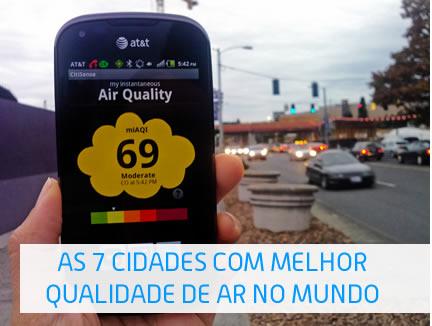 7-cidades-com-melhor-qualidade-de-ar