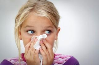 6 dicas para evitar poluição dentro de casa