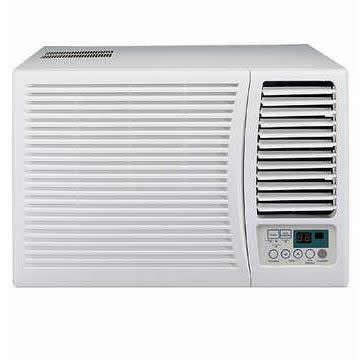 limpeza-ar-condicionado-janela