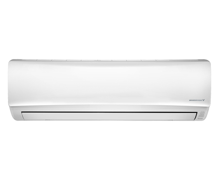 limpeza-de-ar-condicionado-split
