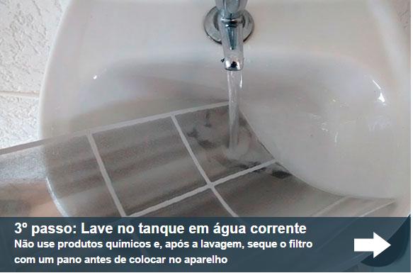 lavar o ar condicionado.fw
